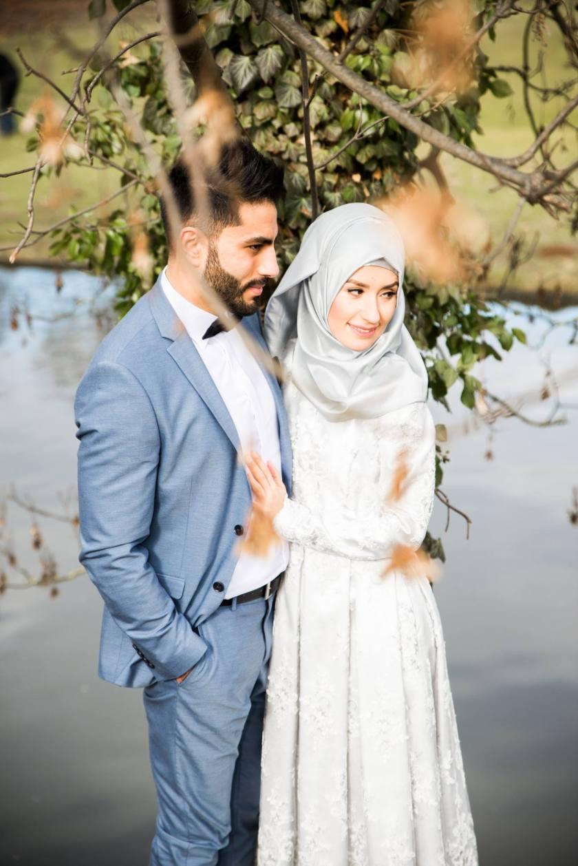 Sümmeyye&Hasan